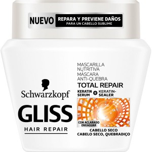 Schwarzkopf GLISS Hair Repair 300 ml