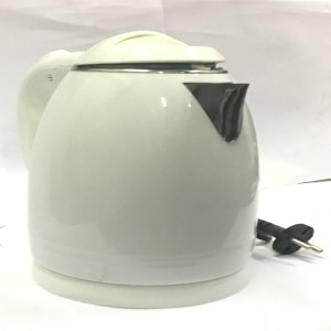 BOXIA FAST ELECTRIC KETTLE