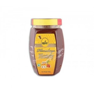 Apis Himalaya Honey 100 gm Extra 25 gm