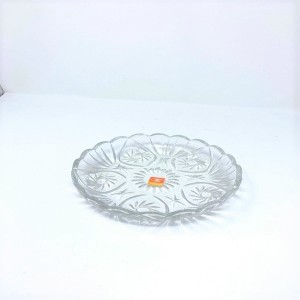 Faqiang High quality Glass 1 PCS