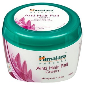 Himalaya Anti Hair Fall Cream 100 ml
