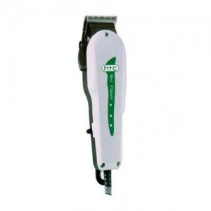 HTC CT 109 Professional Hair Clipper