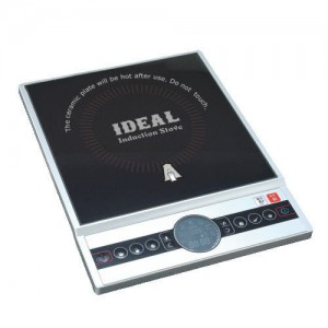Ideal Induction Cooktop