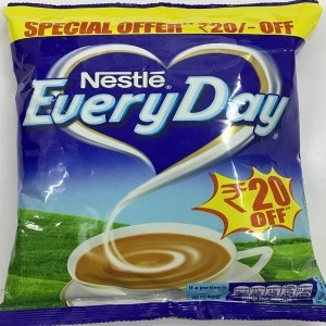 NESTLE EVERY DAY 400GM