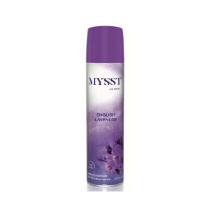 mysst room freshner lavender 300ml