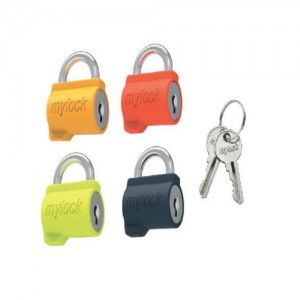 GODREJ MYLOCK CANDY LOCK