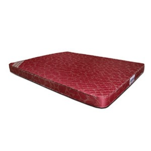 SUNIDRA MATRESS (75X60X4)