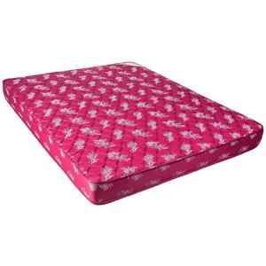 FOMIL MATRESS (75X60X4)