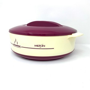 MILTON BUFFET Insulated casserole(2350ml)