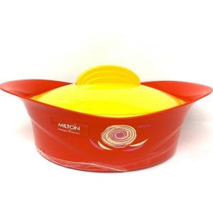 Milton Regalia Casserole 2500 ML