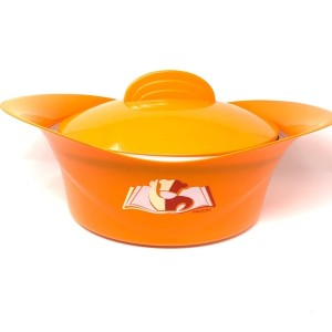Milton Regalia Casserole 8000 ML