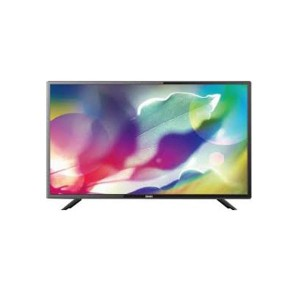 Onix Led Tv Liva 32