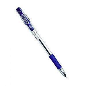 CELLO TECHNO TIP Ball Pen -EXAM Series