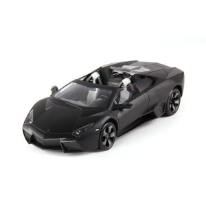 MZ 2027 1:14 R/C Lamborghini Reventon (Ragtop) (Rechargeable) (Ready To Run)