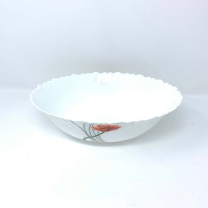SOUL PASSION SERVING BOWL(1PCE)