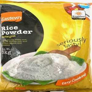 EASTERN RICE POWDER 5 KG