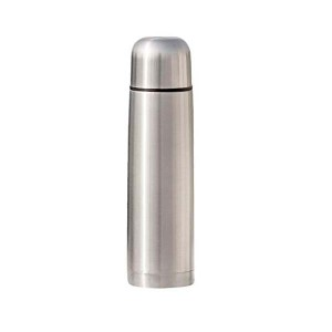 high grade vacuum flask 18/8 stainless steel 0.5l flask