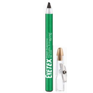 Eyetex Kajal Supreme Herbally Enhanced