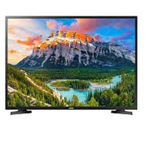 "Samsung 32"" LED UA32N4003 HD"