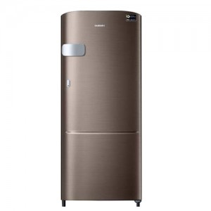 Samsung Fridge single door 3 star RR20R1Y2YDX