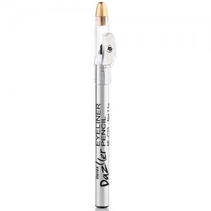 EYETEX DAZLLER EYELINER PENCIL