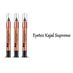 EYETEX KAJAL SUPREME PENCIL
