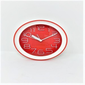 Alarm clock Simple fashion Style