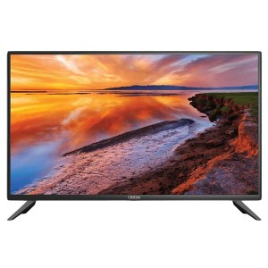 Samsung Series 4 (32 inch)HD Ready LED Smart TV (UA32N4310