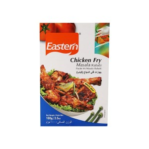 EASTERN CHICKEN FRY MASALA 100GM