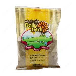 DAILY FRESH PRIME MASALA 100 GM