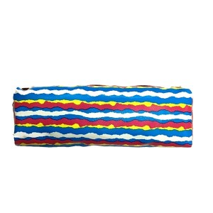 Small Pencil Bag Pouch (Multicolor)