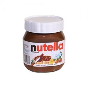 Nutella 160 gm