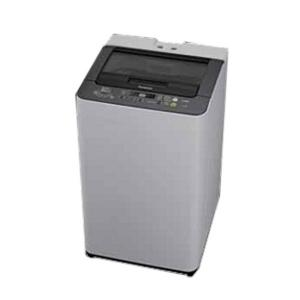 PANASONIC FRONT LOAD FULLY AUTOMATIC WASHING MACHINE ( 6.2 kg , NA-F62B5)