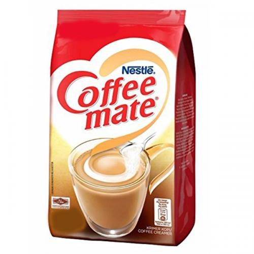 Nestle Coffee Mate 400 gm