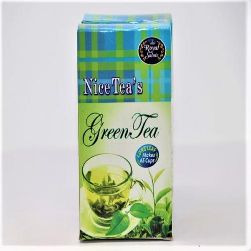 Green Tea(Nice Teas) buy 1 get 1 free