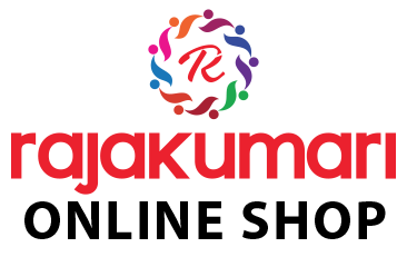 Rajakumari Onlineshop