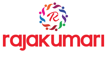Rajakumari Online Shop